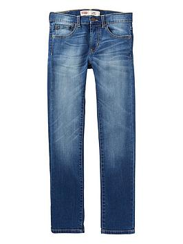 levis-boys-510-skinny-fit-jeans