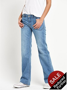 v-by-very-taylor-slouchnbspboyfriend-jeans