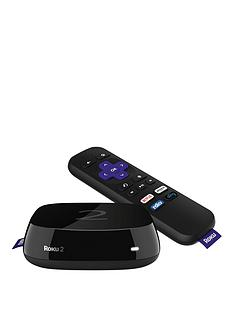 roku-2-streaming-player