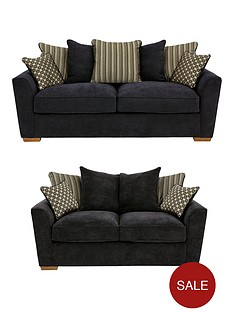 luxe-collection-modenanbsp3-seater-2-seaternbspfabric-sofa-set-buy-and-save