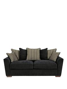 luxe-collection-modenanbsp3-seaternbspfabric-sofa