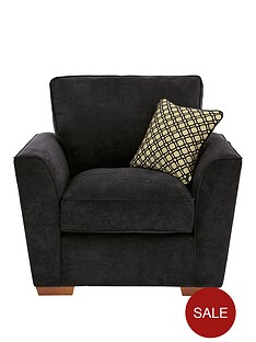 luxe-collection-modenanbspfabric-armchair