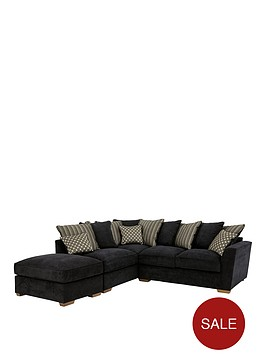 luxe-collection-modena-left-hand-fabric-corner-chaise-sofabr-br