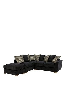 modenanbspleft-hand-fabric-corner-group-with-footstool
