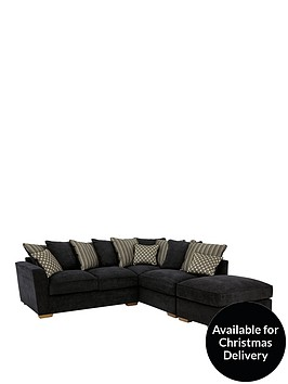 modenanbspright-hand-fabric-corner-group-with-sofa-bed-and-footstool