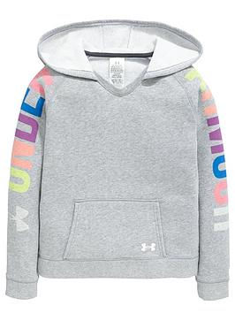 under-armour-older-girls-favourite-hoody