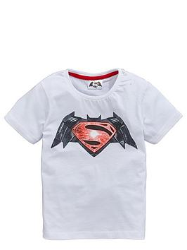 batman-vs-superman-boys-batman-vs-superman-t-shirt