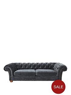 bardonnbsp3-seaternbspfabric-sofa