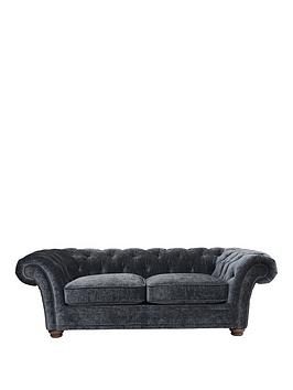 luxe-collection-bardon-2-seater-sofabr-br
