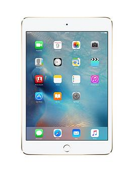 apple-ipad-mini-4nbsp64gbnbspwi-fi-gold