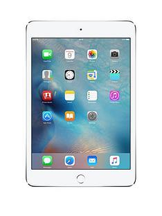 apple-ipad-mini-4-128gbnbspwi-fi-silver