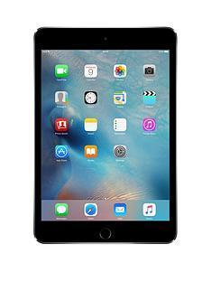 apple-ipad-mini-4-128gb-wi-fi-space-grey