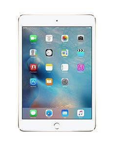 apple-ipad-mini-4-128gb-wi-fi-gold