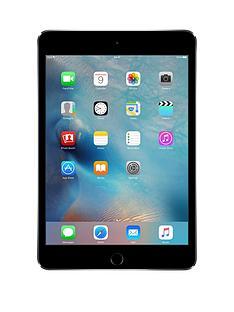 apple-ipad-mini-4-16gb-wi-fi-space-grey