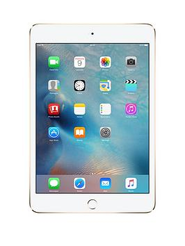 apple-ipad-mini-4nbsp16gb-wi-fi-gold