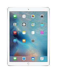 apple-apple-ipad-pro-129-inch-128gb-storage-wifi-silver