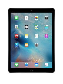apple-apple-ipad-pro-129-inch-128gb-storage-wifi-space-grey