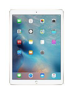 apple-apple-ipad-pro-129-inch-32gb-storage-wifi-gold