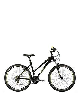 raleigh-eva-20-ladies-mountain-bike-17-inch-frame
