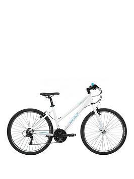 raleigh-eva-10-26in-18-speed-womens-mountain-bike-17in-frame
