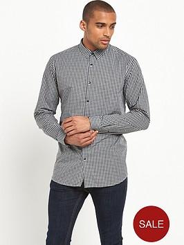 jack-jones-premium-jack-amp-jones-premium-arvind-shirt