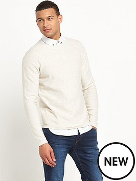 jack-jones-premium-tim-mens-jumper