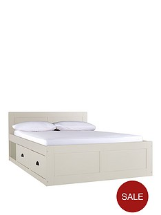 pula-storage-bed-frame-with-optional-mattress