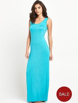 v-by-very-tall-racer-back-maxi-dress
