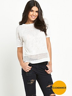 v-by-very-crochet-hem-jersey-tee