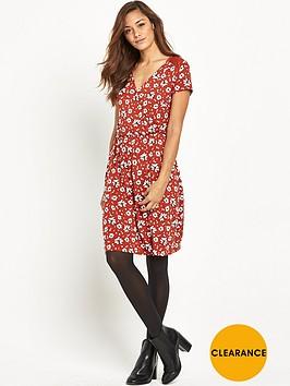 v-by-very-petite-jersey-tea-dress