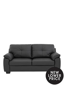 daley-3-seater-sofa