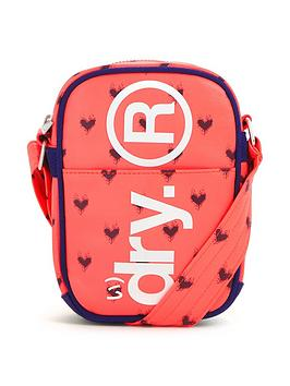 superdry-festival-crossbody-bag