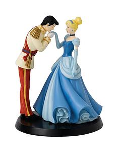 disney-cinderella-amp-prince-charming-so-this-is-love
