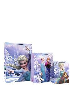 disney-frozen-disney-frozen-gift-bag-selection