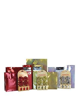 holographic-46-piece-gift-bag-bundle