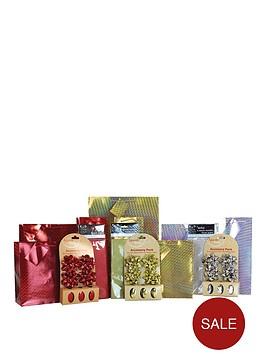 holographic-46-piece-gift-bag-bundle