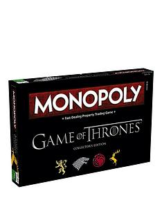 monopoly-monopoly-game-of-thrones