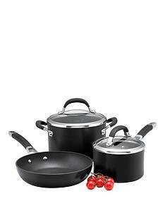 circulon-premier-professional-3-piece-pan-set