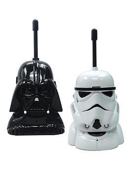 star-wars-star-wars-walkie-talkie