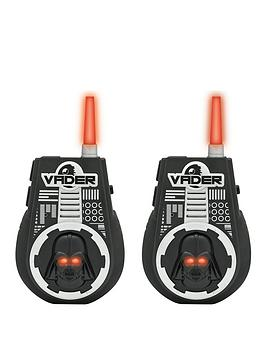 star-wars-disney-star-wars-walkie-talkies