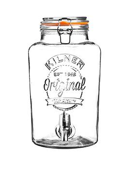 kilner-large-8-litre-drinks-dispenser