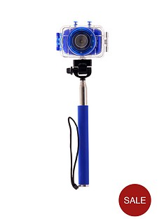 vivitar-dvr781nbspaction-cam
