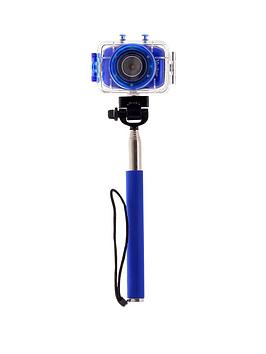 vivitar-dvr781nbspaction-cam