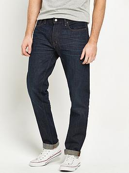denim-supply-ralph-lauren-denim-amp-supply-rl-orleigh-tapered-straight-jean