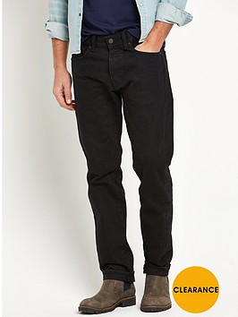 denim-supply-ralph-lauren-westylnn-pocket-slim-jean