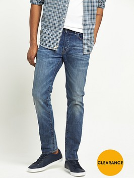 denim-supply-ralph-lauren-denim-amp-supply-rl-low-skinny-5-pocket-jeans