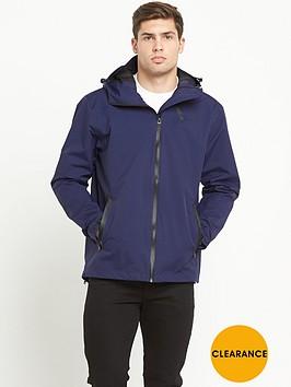 luke-ducks-back-tech-jacket