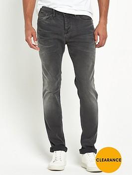 calvin-klein-skinny-fit-mens-jeans