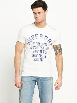 superdry-boxing-yard-short-sleevenbspt-shirt
