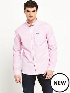 superdry-london-button-down-shirt